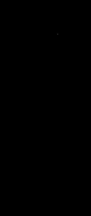 6463ab39948e Женские - Страница 3 - Галантерея и аксессуары - купить в Украине в  интернет-магазине Галантия