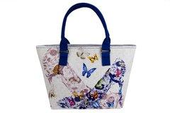 6ce5b893a796 Купить женскую сумку в Украине - интернет-магазин галантереи ГалантиЯ